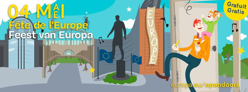 fete_de_l_europe2