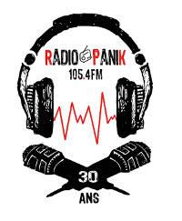 radiopanik-logo-final200