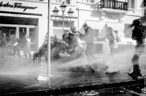 Photo : Collectif Krasnyi / Pierre Vanneste