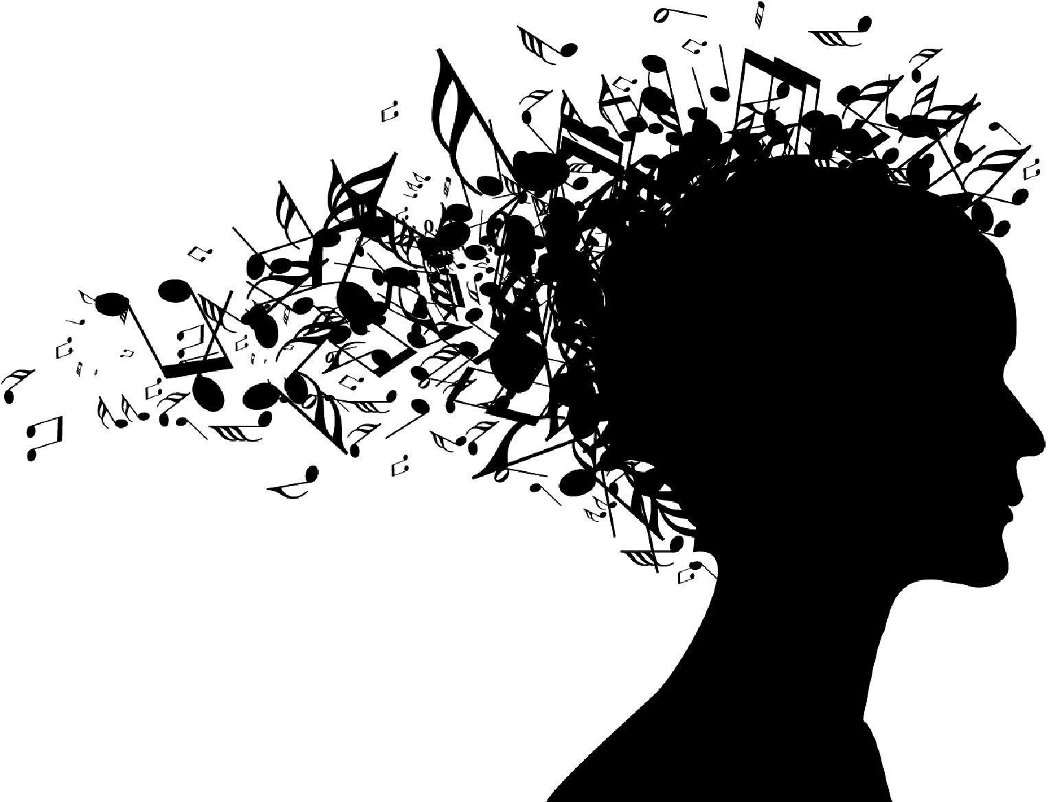 metiers-pratiques-creation-sonore-mise-jour-L-lCnthv