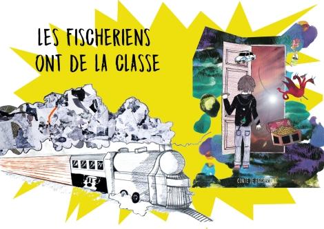 fischerien-classe (1) - copie